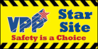 Safety Banners Product Number 5068
