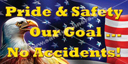 1106 safety banners images