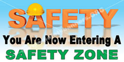1342 safety banners images