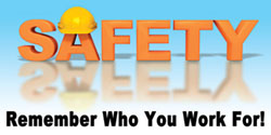 1345 safety banners images