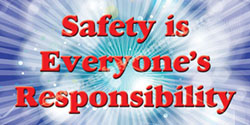 1356 safety banners images