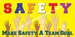 3018 safety banners images