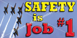 FirstSafetyBanner