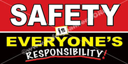 safety banner image1131