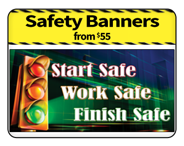 safety banners home page button 1