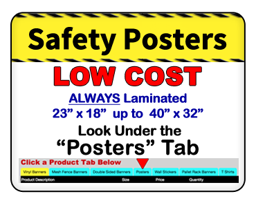 safety banners home page button 3