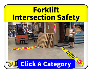safety banners home page button 4