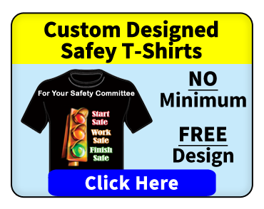 safety banners home page button 5