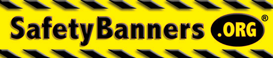 safetybanners logo