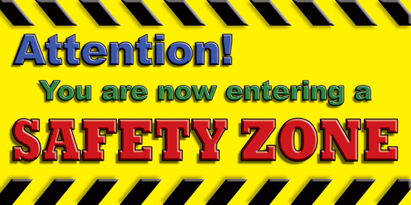 1026-Safety-Zone.png