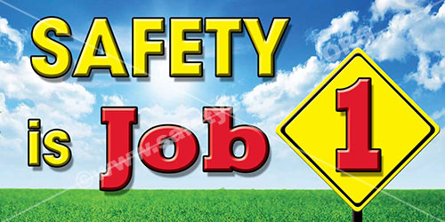 safety, job, 1