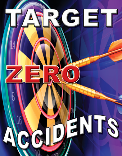 Safety-poeter-1071-TargetZeroAccidents.png
