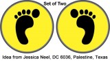 Walmart-footprints-set-of-two1