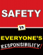 safety-poster-1131-Everyones-Responsible